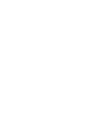 Callister Brewing Company